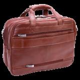 Laptop trolley Siamod Ceresola (bruin)