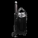 Laptop trolley McKleinUSA Willowbrook (zwart)