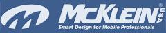 McKleinUSA-logo