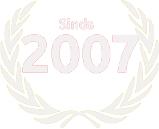 NewTopDeals sinds 2007